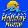 Makarska Holidayhome