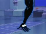 Spider-Man 1994 / Человек-паук 1994 / Сезон: 1 / Серия: 9