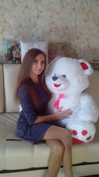 Ольга Клочек