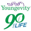 Youngevity Russia