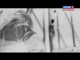 Minus One — Alter Ego (Россия 1) Евровидение 2016. Кипр