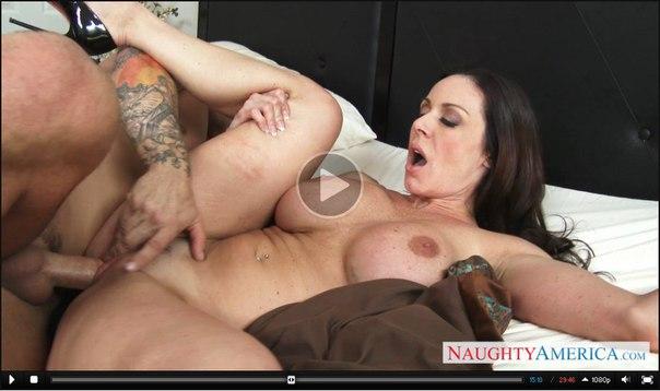 Порно видео фильмы смотреть в контакте