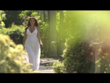 Gareth Emery feat. Lucy Saunders - Sanctuary Official Music Video