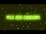 Ms Ice Cream