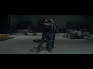THE RAID 2 - BERANDAL Best Fight Scene 4 - Kick Them All
