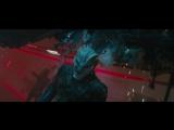 Трейлер. Стартрек: Бесконечность (2016) |Дубляж|
