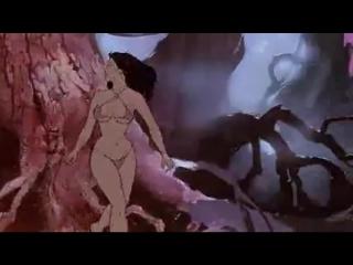мультфильм для взрослых -