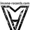 Insane Records   Dark Independent Label