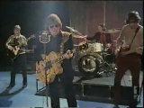 Dave Edmunds - Girl Talk 1979