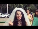 А какой невестой будешь_была ты (6 sec)