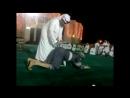 Allahu Trapbar Arabic Trap Beat Instrumental Compilation vid