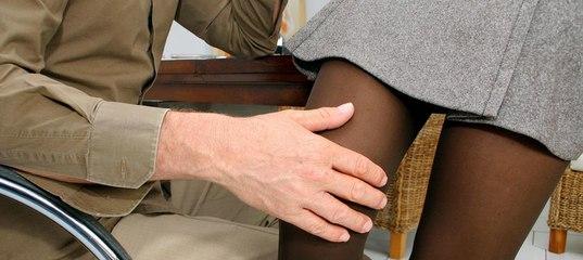 zakon-o-seksualnom-domogatelstve
