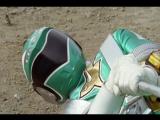 [dragonfox] Engine Sentai Go-Onger - 04 (RUSUB)