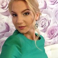 Юлия Неронова-Лукьянова