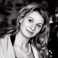 Елена Дмитриенко