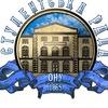 Студентська Рада | ОНУ