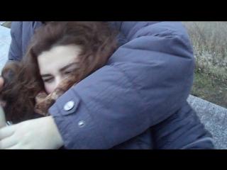 турецкую девушку насилует правый сектор шок без смс и регистрации (2)