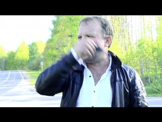 Александр Сотник - Пацаны ушли на небо