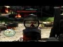 Прохождение Far Cry 3 часть 23 Игра на выживание
