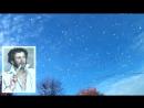 Буря мглою небо кроет! Пушкинский бал 29 октября 2015 годаНовосокольники