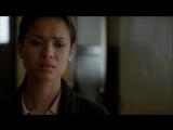 Связь/Touch (2012 - 2013) Фрагмент (сезон 1, эпизод 4)