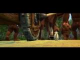 Снежная королева 2 : Перезаморозка (2014)