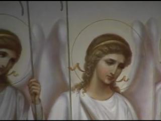 Вера святых 015 - Бог (Дух Святой)
