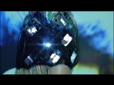 Haifa Wehbe - MJK (Heartbeats Remix) By Lenz Garcia Noor Q هيفاء وهبي - ملكة جمال الكون