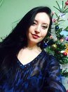 Nika Pilipenko фото #37