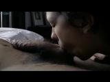 Марго Стилли - 9 песен  Margot Stilley - 9 Songs ( 2004 )