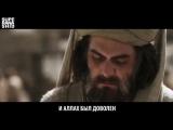 Мишари Рашид очень красивый нашид (2016) ( 270p )