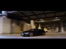 Духless 2 - Duhless 2 Soundtrack Memento Mori