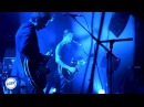 Interpol – Take You on a Cruise (Live)