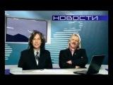 Сергей Скачков -