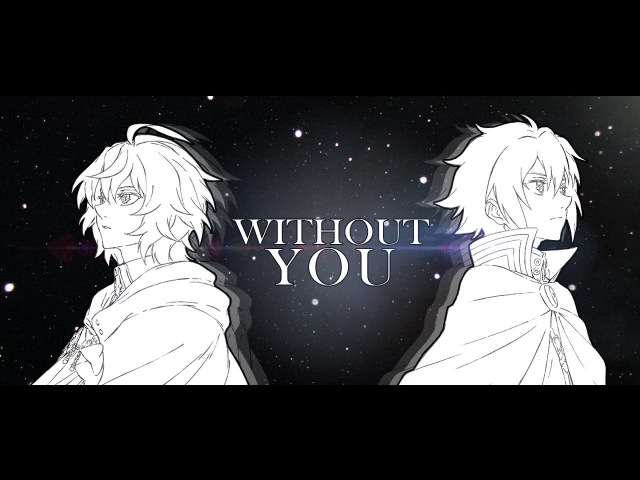 OnS Without Yuu
