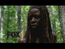 "The Walking Dead Season 6: 6x10 Promo ""The Next World"" - FOX 1 Promo"