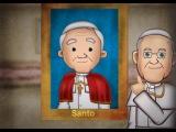 San Giovanni Paolo II, la vita di un papa santo