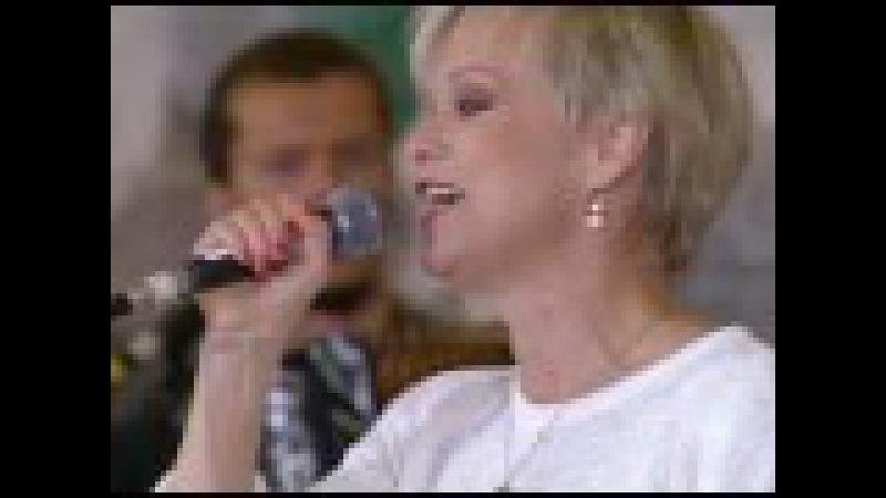 Katri Helena Matalan torpan balladi 1996