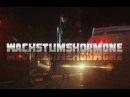 Farid Bang ► WACHSTUMSHORMONE ◄ [ official Video ] prod. by Joznez Johnny Illstrument