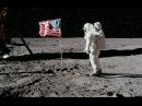 Первые Шаги Человека На Луне Нил Армстронг The first steps of man on the moon Neil Armstrong