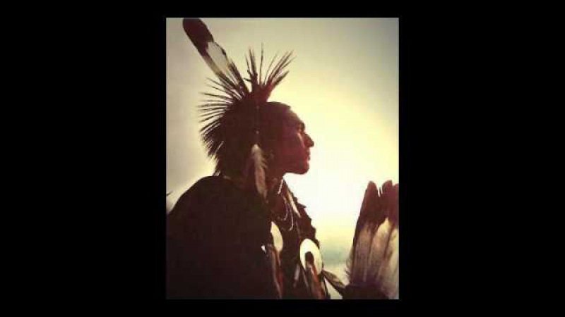 XIT Someday Cover Native American Rock with Lyrics@1972