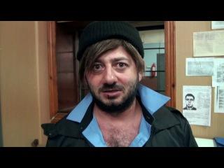 Бородач: Мы вызвали проституток