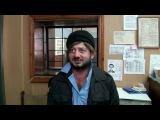 Бородач: Золотая жопа России