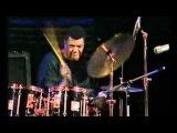 Jack DeJohnette's Special Edition - live 1988 - 55