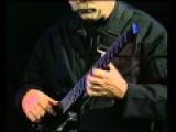 Jack DeJohnette's Special Edition - live 1988 - 15
