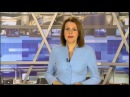 Новости на 1 - первом канале, О криптовалюте !!!