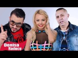 Denisa, Nicolae Guta si Mr Juve - Ce dragoste mare hit 2016 (videoclip original)