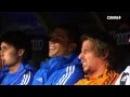 Real Madrid Funny Moments 2014 Cristiano Pepe Fabio Coentrao
