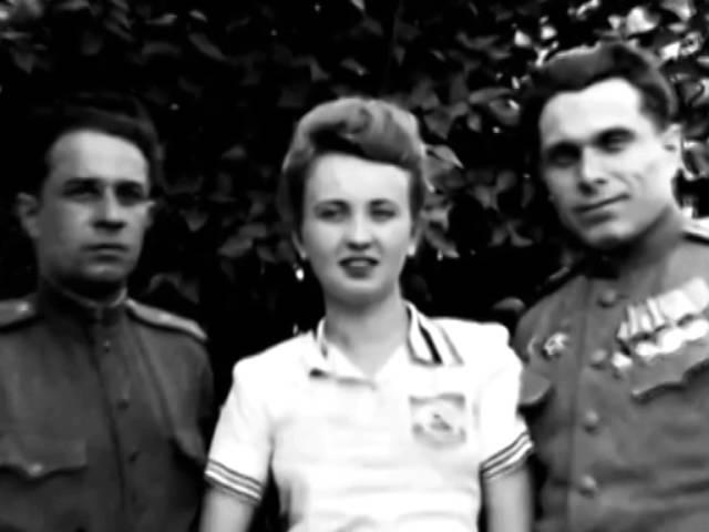 Фильм Максима Брежнева Министр Щелоков
