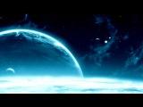 Vincent De Moor - Fly Away (Original Instrumental Version)